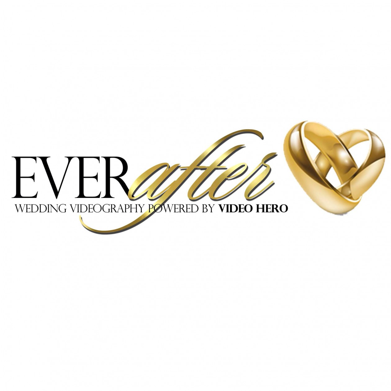 Ever After Wedding Videography